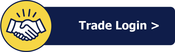 Trade Log-in